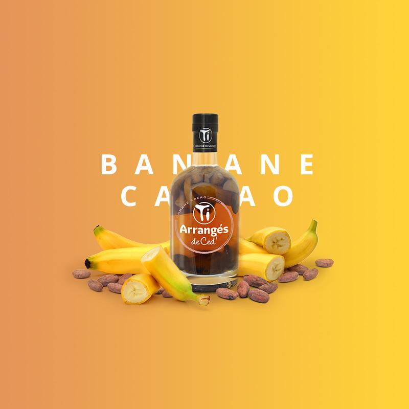 lesrhumsdeced_produit_banane-caco-800