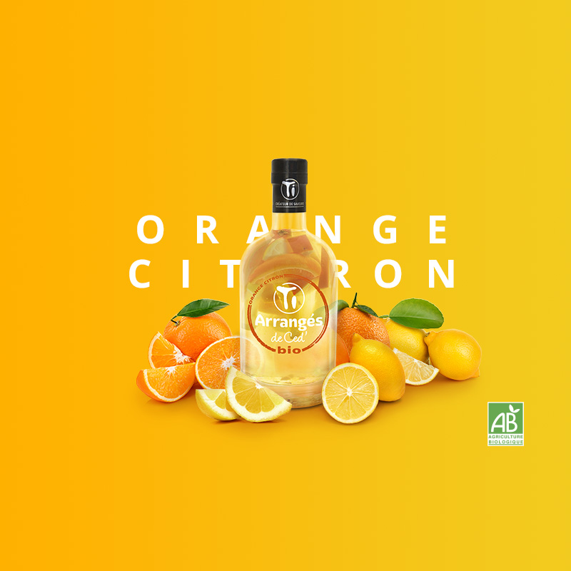 lesrhumsdeced_produit_bio-orange-citron-800