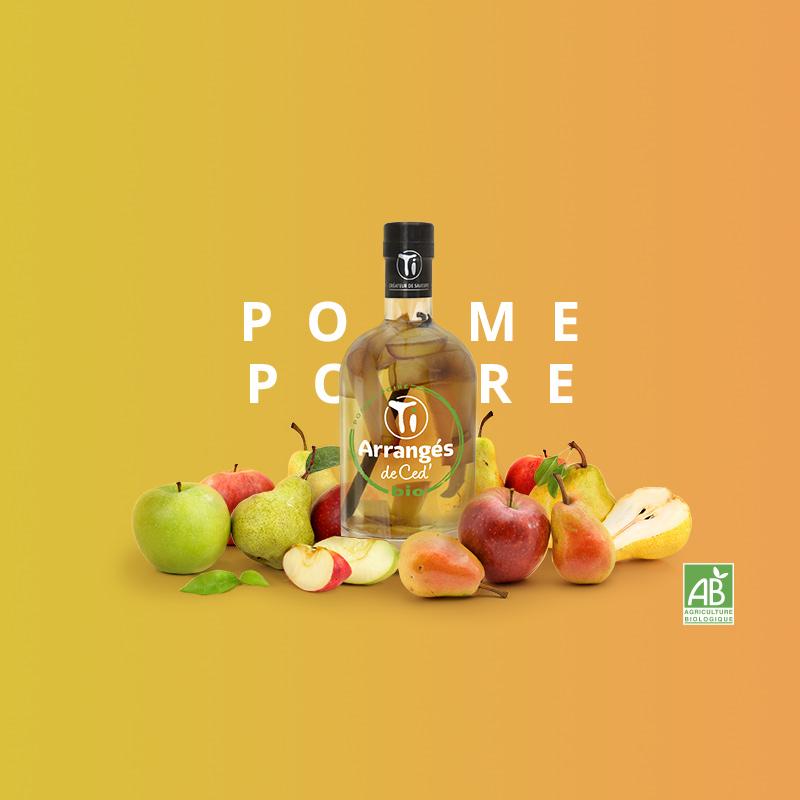 lesrhumsdeced_produit_bio-pomme-poire-800
