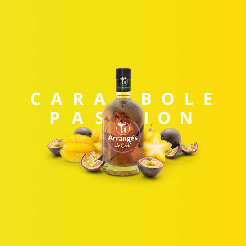 lesrhumsdeced_produit_carambole-passion-800