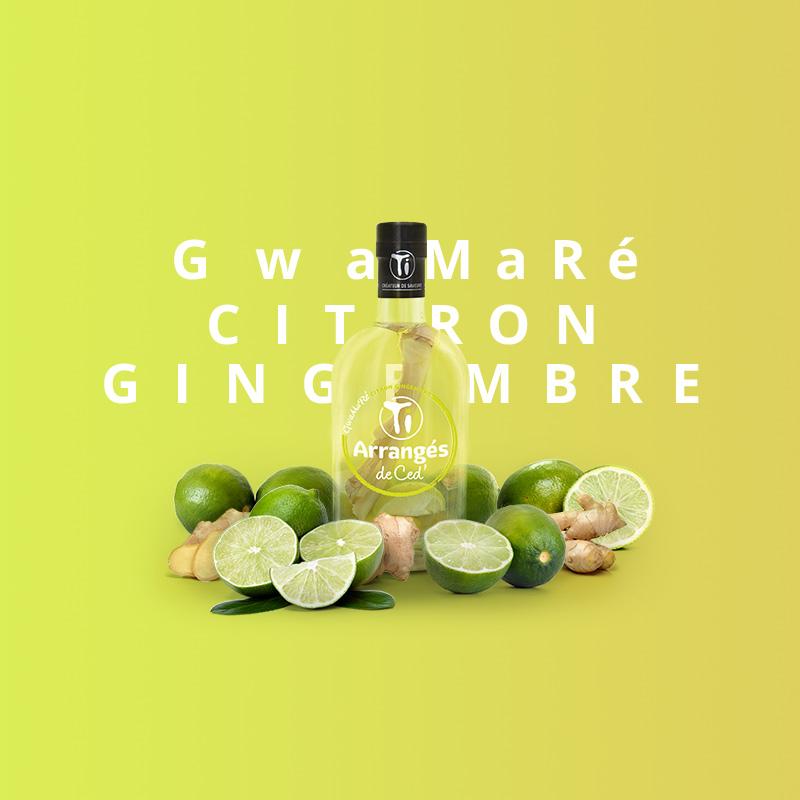 lesrhumsdeced_produit_gwamare-citron-gingembre-800