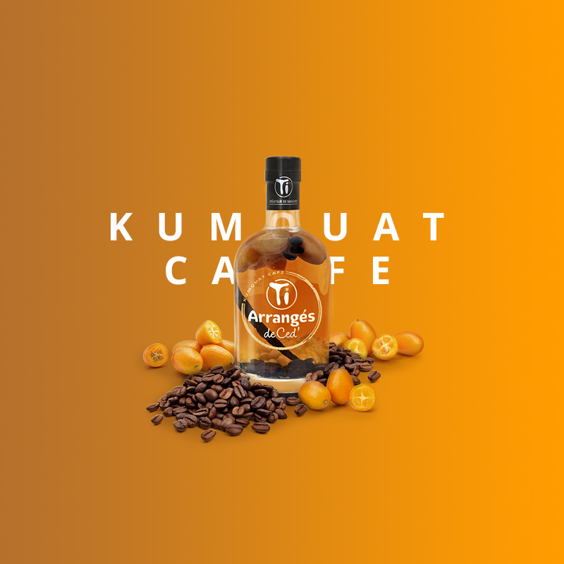 lesrhumsdeced_produit_kumquat-cafe-800