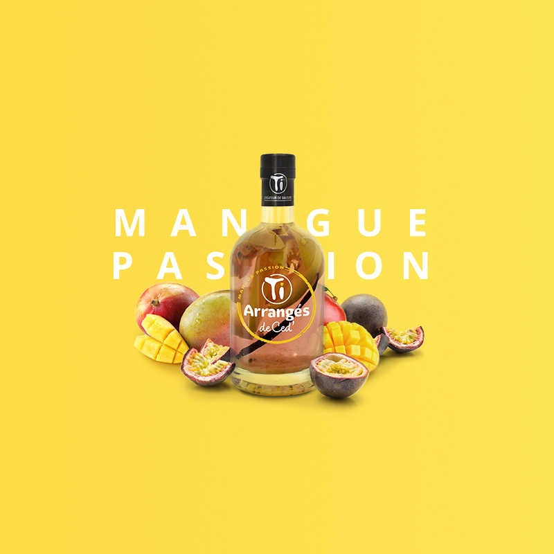 lesrhumsdeced_produit_mangue-passion-800