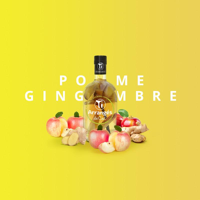 lesrhumsdeced_produit_pomme-gingembnre-800