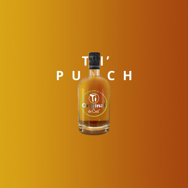 lesrhumsdeced_produit_ti-punch-800