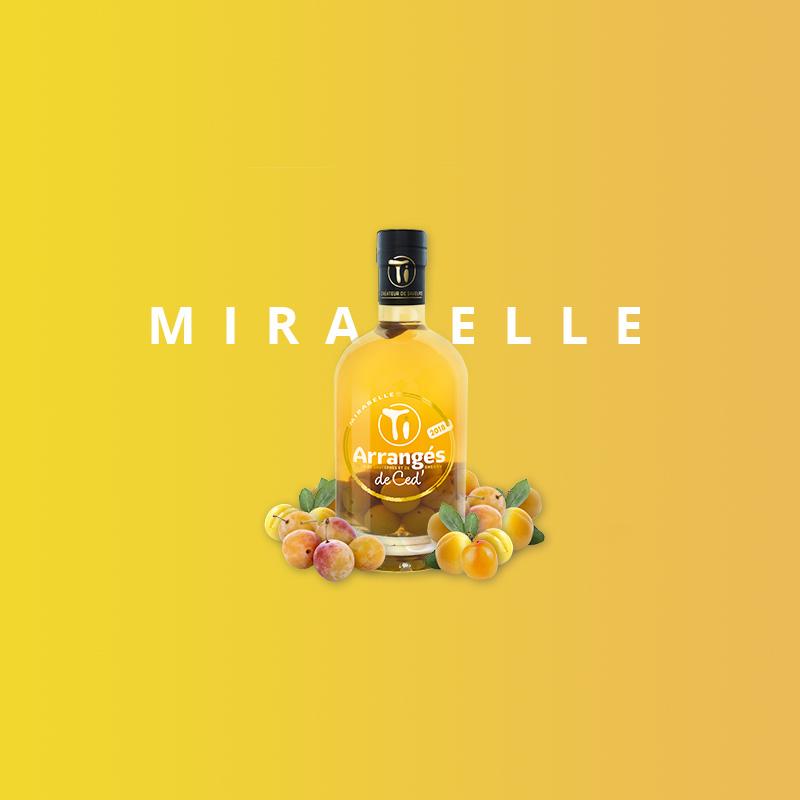 lesrhumsdeced_produit_mirabelle-800_2