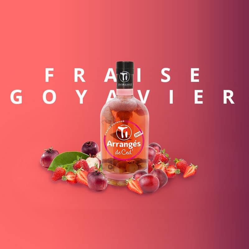fraise-goyavier