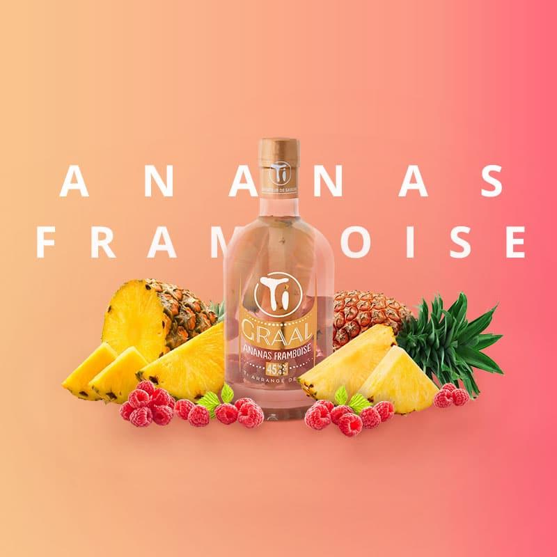 graal-ananas-framboise