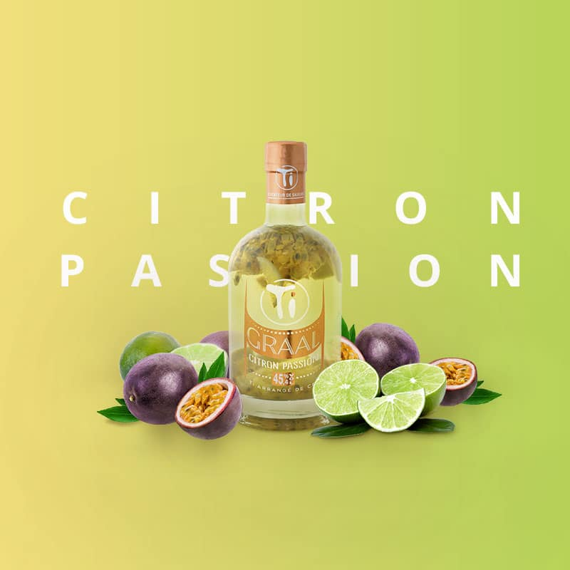 graal-citron-passion