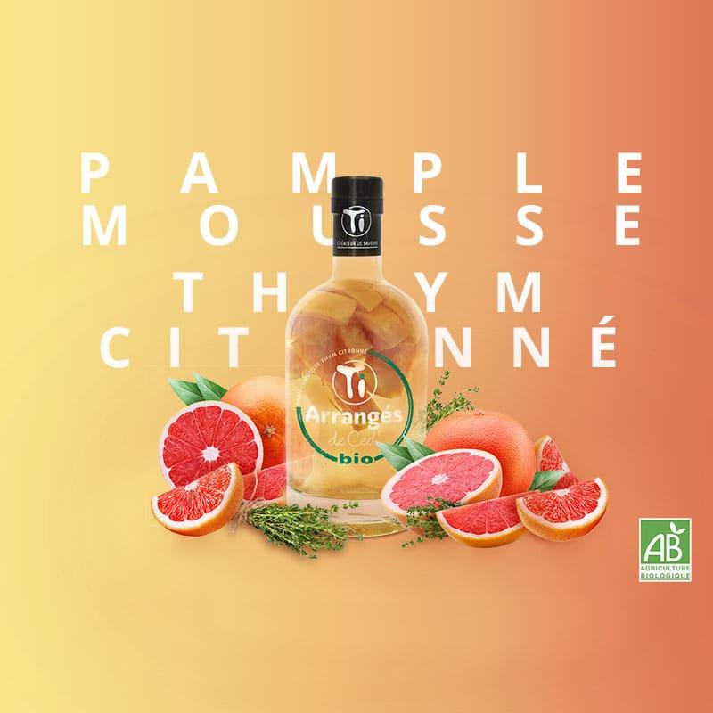 pamplemousse-thym-citronne