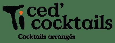 logo TiCocktails