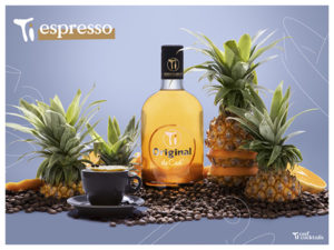 Ti Espresso