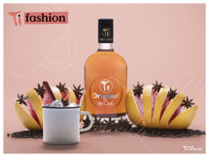 Ti Fashion