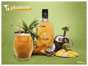 Ti-Planteur